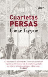 Cuartetas persas