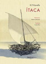 Ítaca (ed. català)