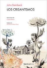 Los crisantemos