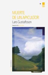 Muerte de un apicultor - Gustafsson, Lars