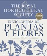 Enciclopedia de plantas y flores - Brickell, Christopher