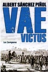 Vae Victus (català)