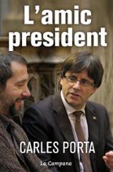 L´amic president