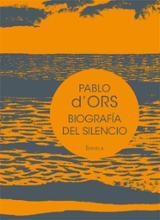 Biografía del silencio (+dvd)