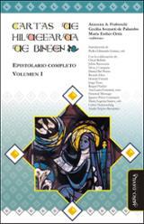 Cartas de Hildegarda de Bingen, Epistolario completo Vol. I - de Bingen, Hildegarda