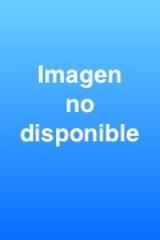 Sigmund Freud y Stefan Zweig: La invisible lucha por el alma - Burello, Marcelo