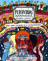 Periferias. Gran libro ilustrado de lo extraordinario.