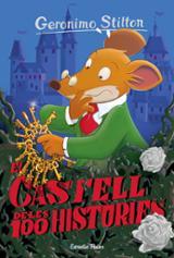 G.S. El castell de les 100 històries