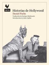 El caminar sobre hielo - Herzog, Werner