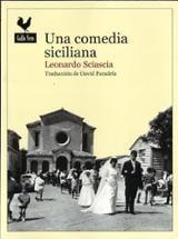 Una comedia siciliana