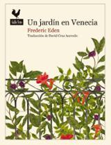 Un jardín en Venecia - Eden, Frederic