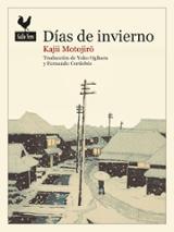 Días de invierno - Motojiro, kaji