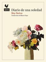 Diario de una soledad - Sarton, May