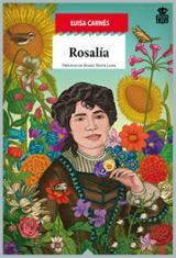 Rosalía - Carnés, Luisa