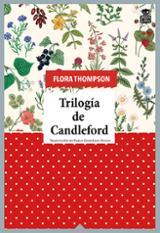 Trilogía de Candleford - Thompson, Flora