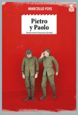 Pietro y Paolo - Fois, Marcello