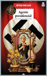 Agente presidencial - Sinclair, Upton