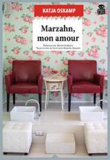 Marzahn Mon Amour - Oskamp, Katja
