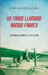 Gaudí. La última catedral de Europa. Una novela