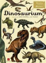 Dinosaurium - Murray, LIly