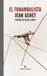 El funambulista - Genet , Jean