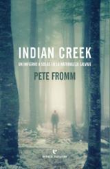 Indian Creek - Fromm, Pete