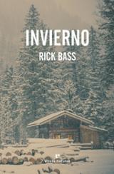 Invierno - Bass, Rick
