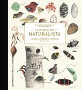 Diario del naturalista - Heinrich, Bernd