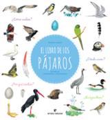 El libro de los pájaros - Gueyfier, Judith