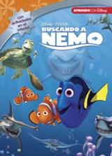 Buscando a Nemo - AAVV