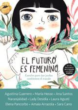 El futuro es femenino - AAVV