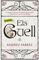 Els Güell - Farràs, Andreu