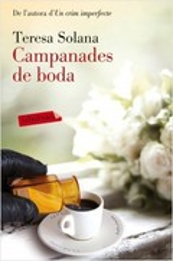 Campanades de boda - Solana, Teresa