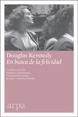En busca de la felicidad - Kennedy, Douglas