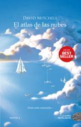 El atlas de las nubes - Mitchell, David
