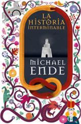 La història interminable - Ende, Michael