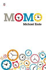 Momo (català) - Ende, Michael