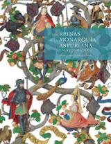 Reinas de la Monarquía Asturiana y su tiempo - Solano Fernández-Sordo, Álvaro