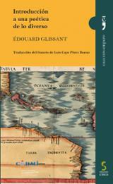 Introducción a una poética de lo diverso - Glissant, Edouard