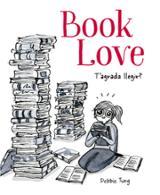 Book Love - Tung, Debbie