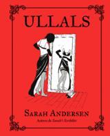 Ullals