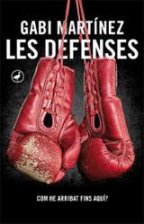 Les defenses