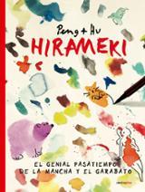 Hirameki - AAVV