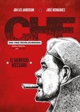 Che. Una vida revolucionaria III