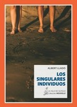 Los singulares individuos