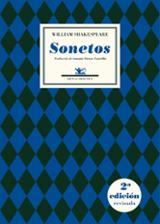 Sonetos (edición revisada)