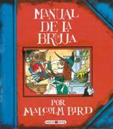 Manual de la bruja - Bird, Malcolm