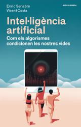 Intel·ligència artificial - Costa, Vicent