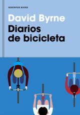 Diarios de bicicleta - Byrne, David