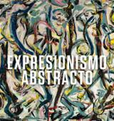 Expresionismo abstracto - AAVV